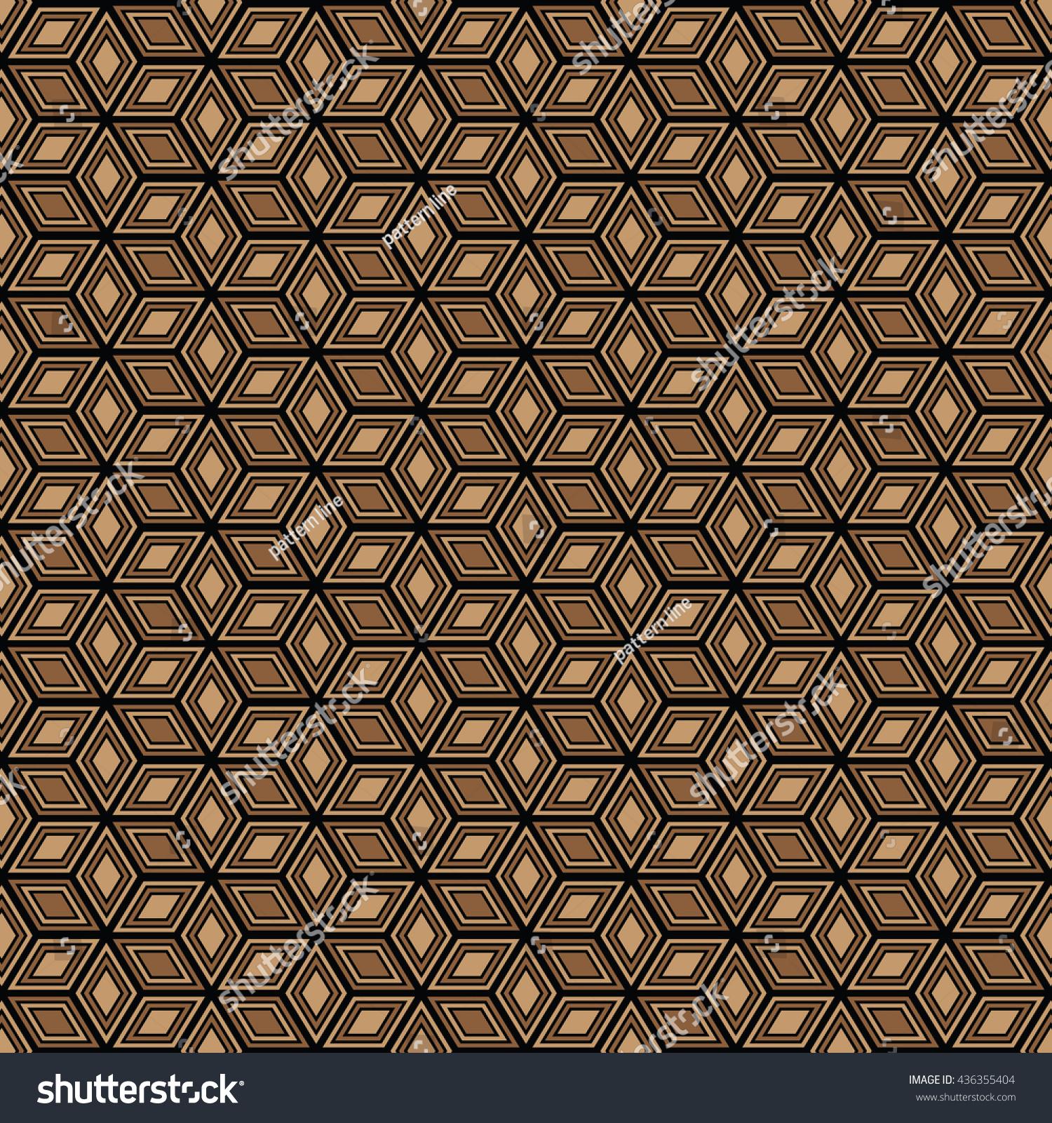 Line Texture Vector : Vector seamless pattern background line geometricmodern