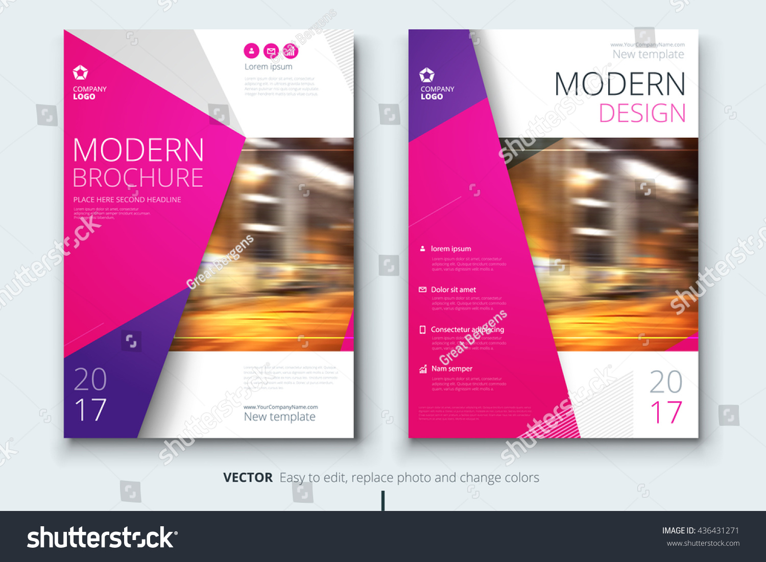 Elements of a poster design - Poster Design Corporate Business Template For Brochure Annual Report Catalog Magazine