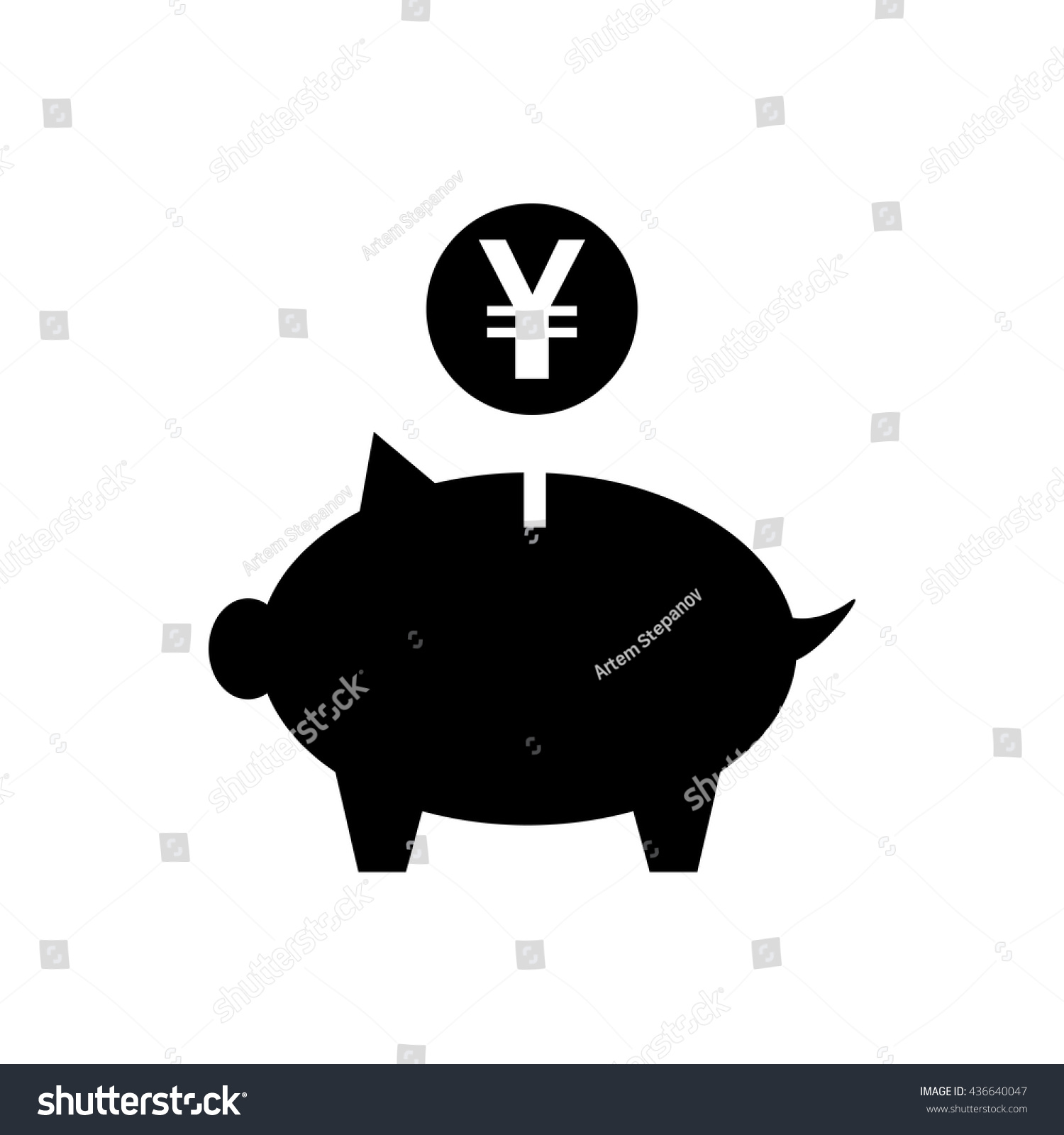 Chinese yen currency symbol view symbol biocorpaavc Image collections