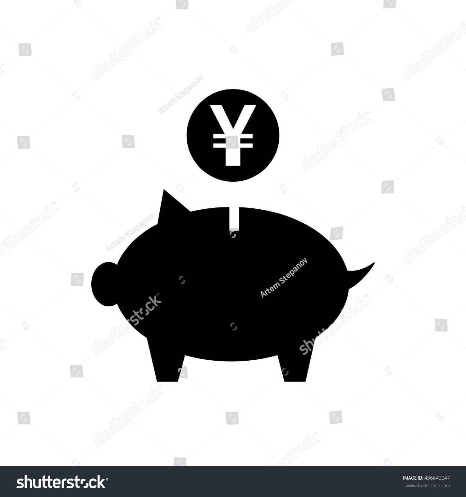 Chinese yen currency symbol view symbol biocorpaavc