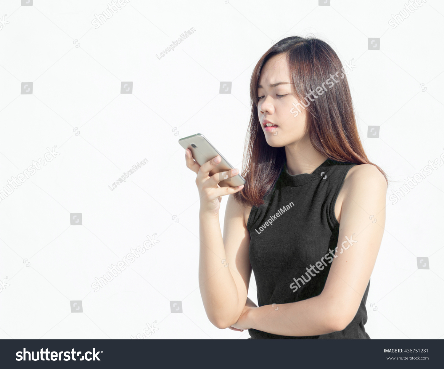 white river asian women dating site Asiandate is an international dating site that brings you exciting introductions and direct communication with asian women.