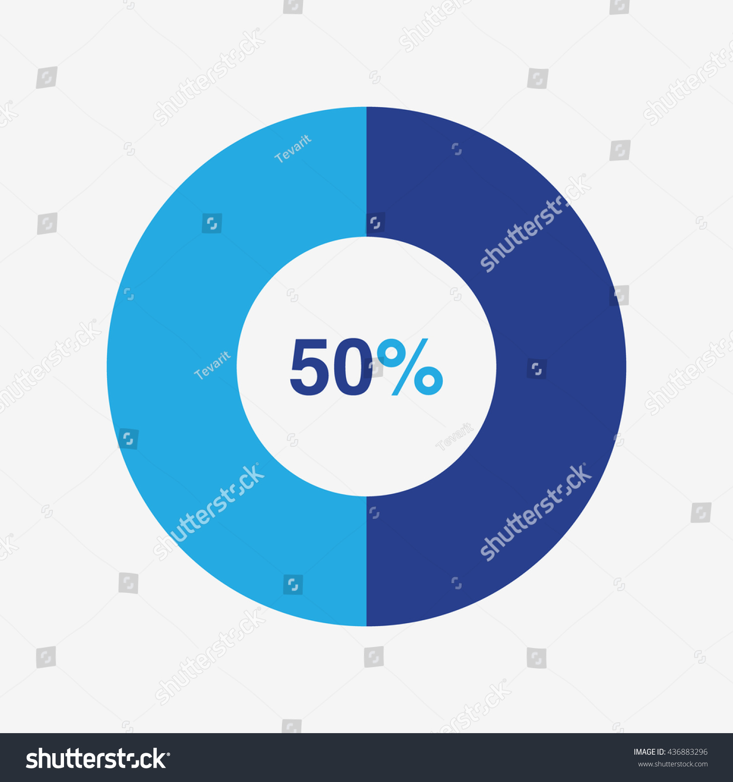 Pie chart graph maker image collections free any chart examples pie chart graph maker choice image free any chart examples online pie graph maker names of nvjuhfo Images