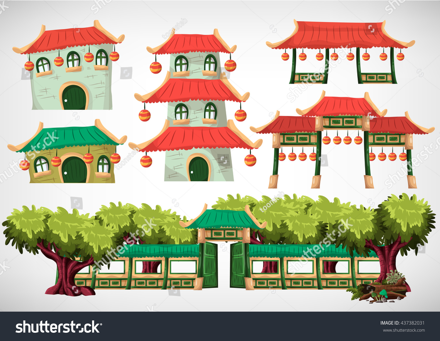Design A House From Scratch Game House Design