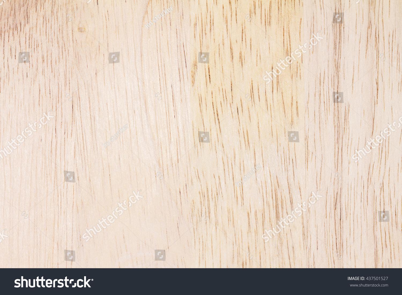 Wood Texture Background Interior Exterior Design Stock Photo 437501527 Shut
