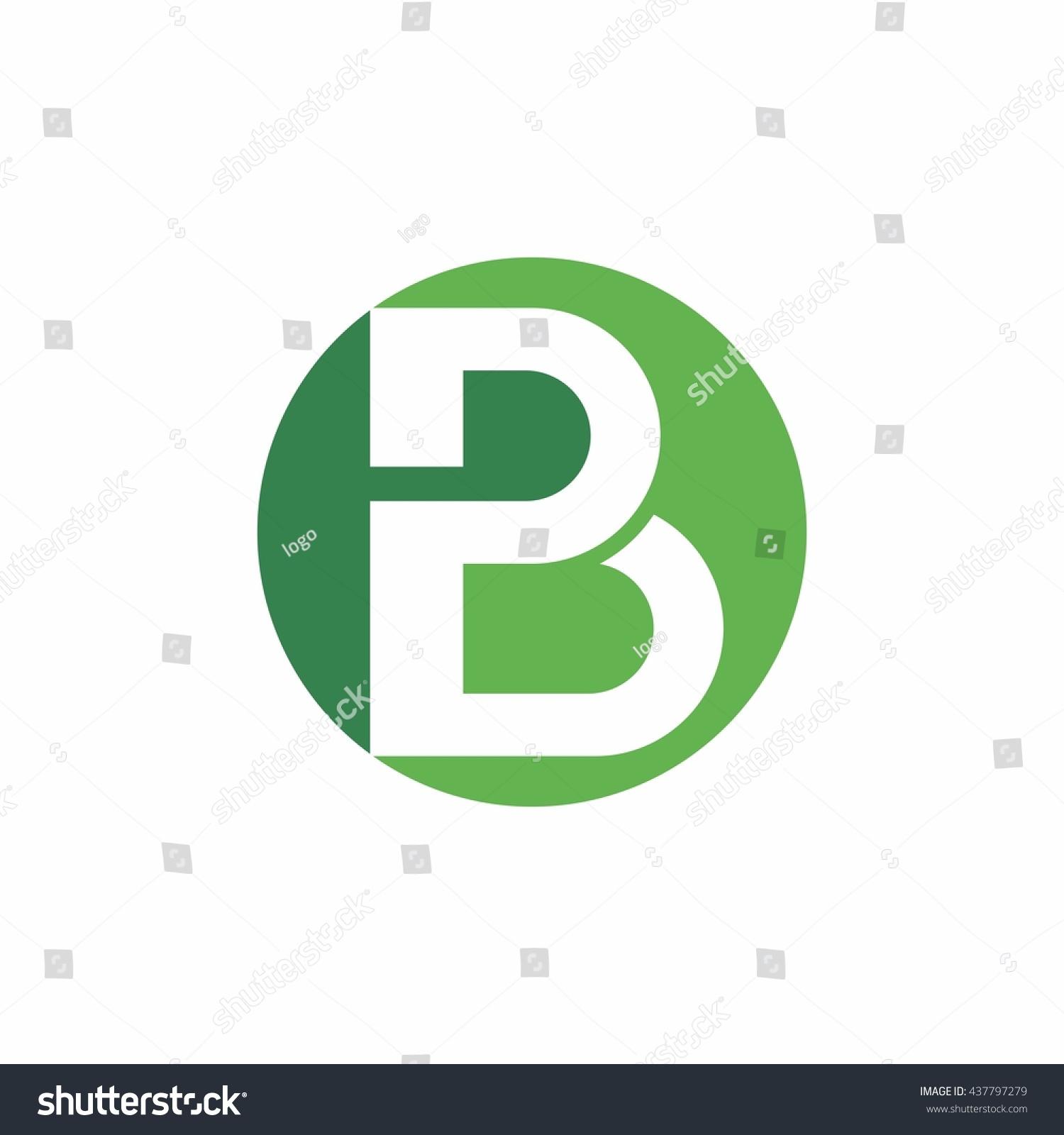 bp logo vector - photo #9