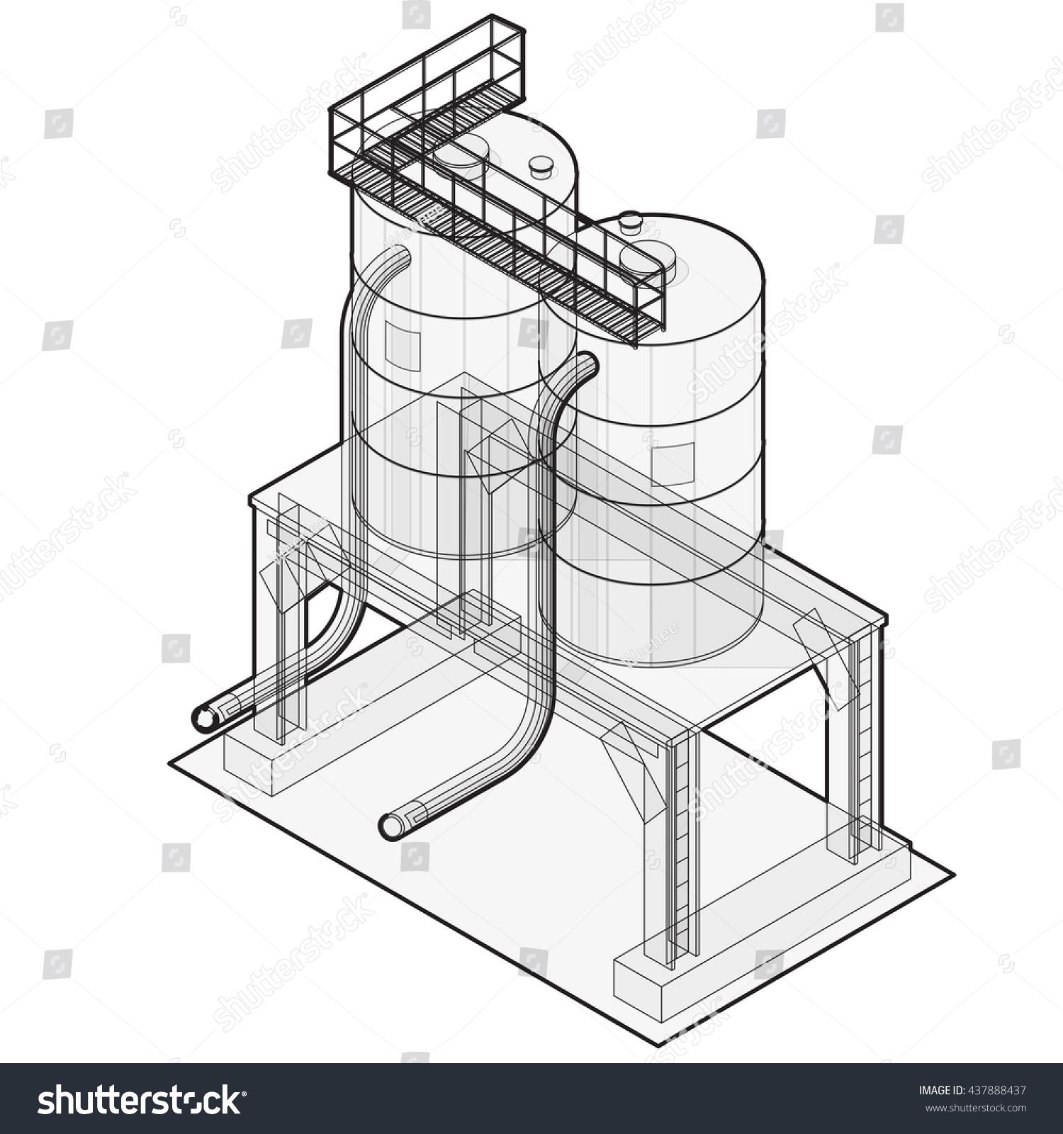 fraser johnston furnace wiring diagram