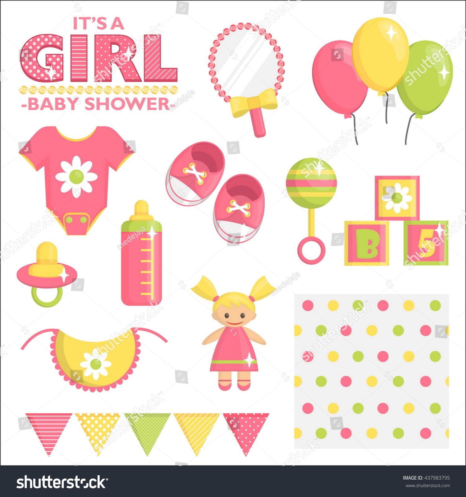 Baby Shower Items Choice Image Baby Shower Ideas