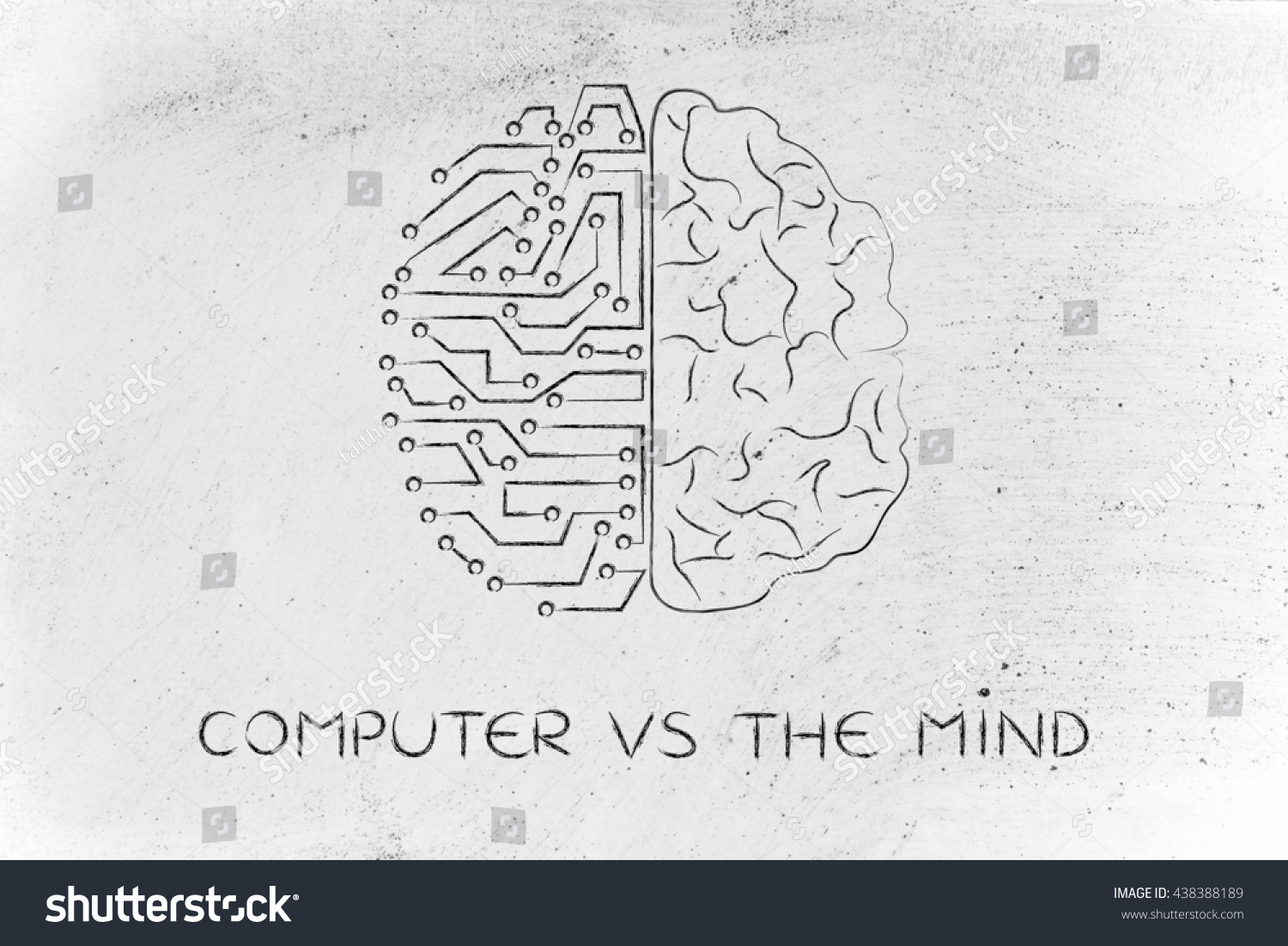 "human brain vs computer essay The enormous, nearly inconceivable complexity of the human brain has defied scientific inquiry since the dawn of civilization according to the science journal discover, neuroscientists have yet to ""master the syntax or set of rules that transform electrochemical pulses coursing through the brain into perceptions, memories."