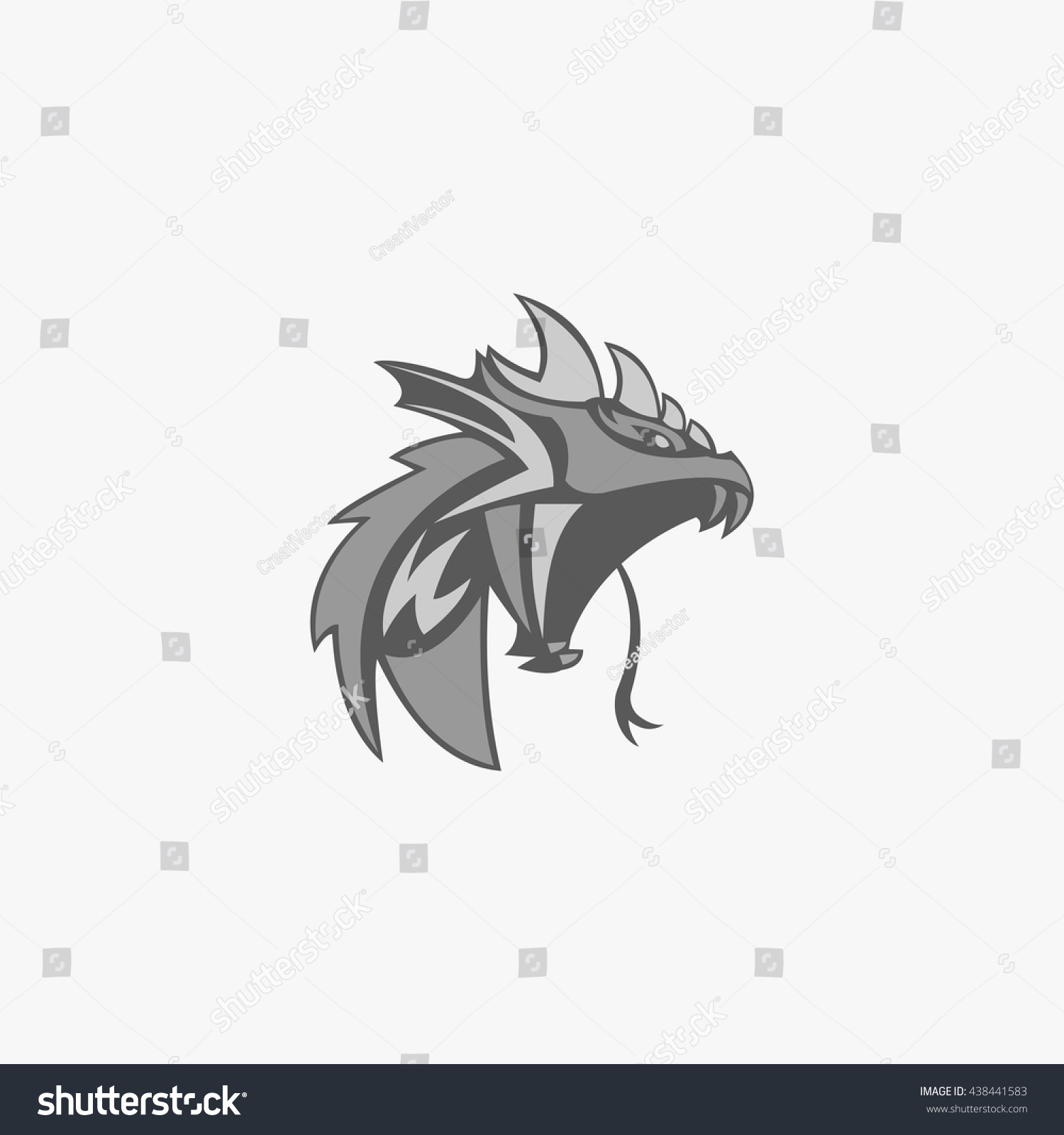 100 dragon drawing template how to draw dragons step by step