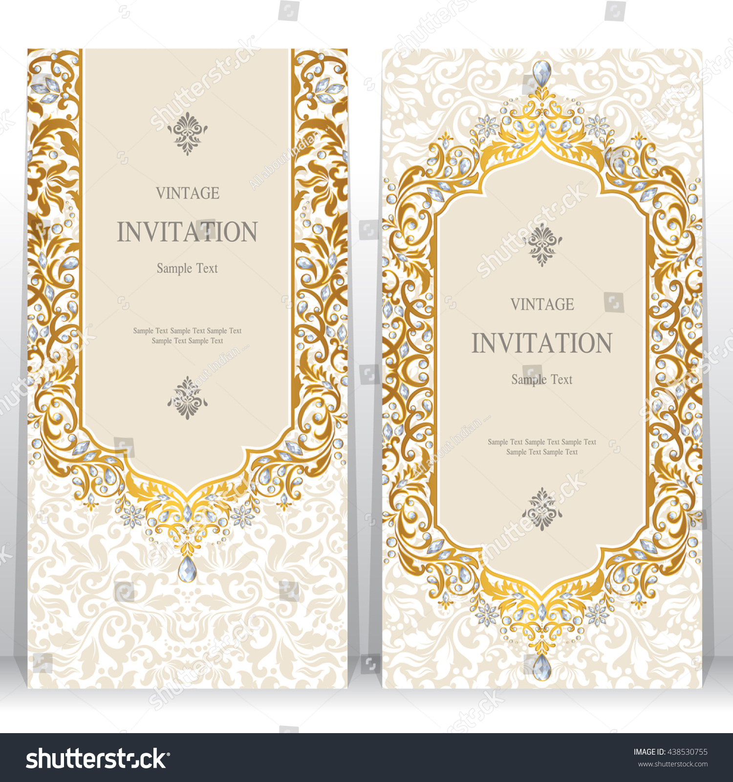 arabic wedding invitations gallery party invitations ideas indian wedding invitation background music yaseen for wedding invitation - Arabic Wedding Invitations