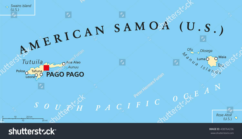 Samoa Map Alabama Maps Baltimore Maps - Map samoa