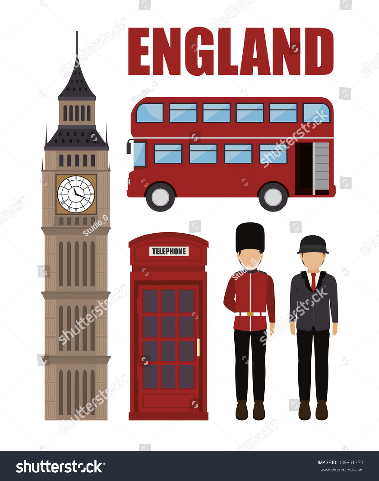 culture in england Study abroad culture in london, england experience the best study abroad programs in london, england.