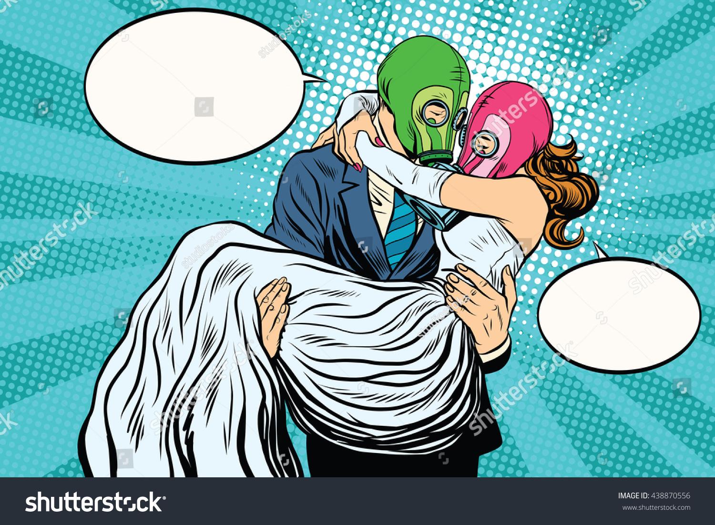 Bride Apocalypse Woman Free 5