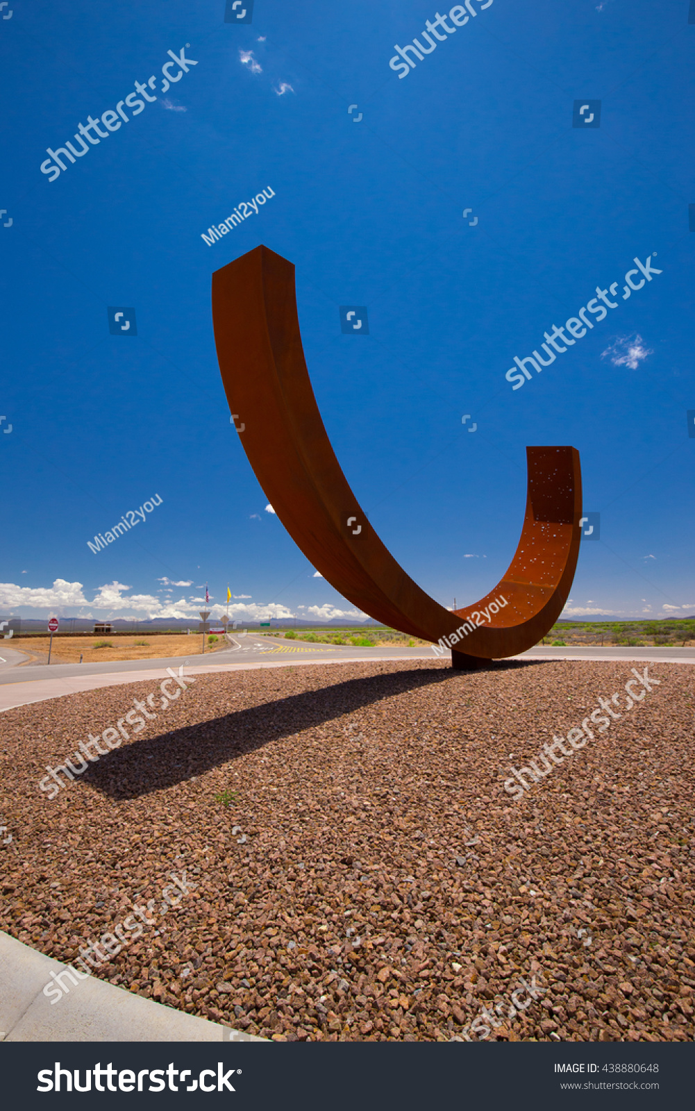 Usanew mexico 20 may 2016 spaceport stock photo 438880648 usanew mexico 20 may 2016 spaceport stock photo 438880648 shutterstock buycottarizona