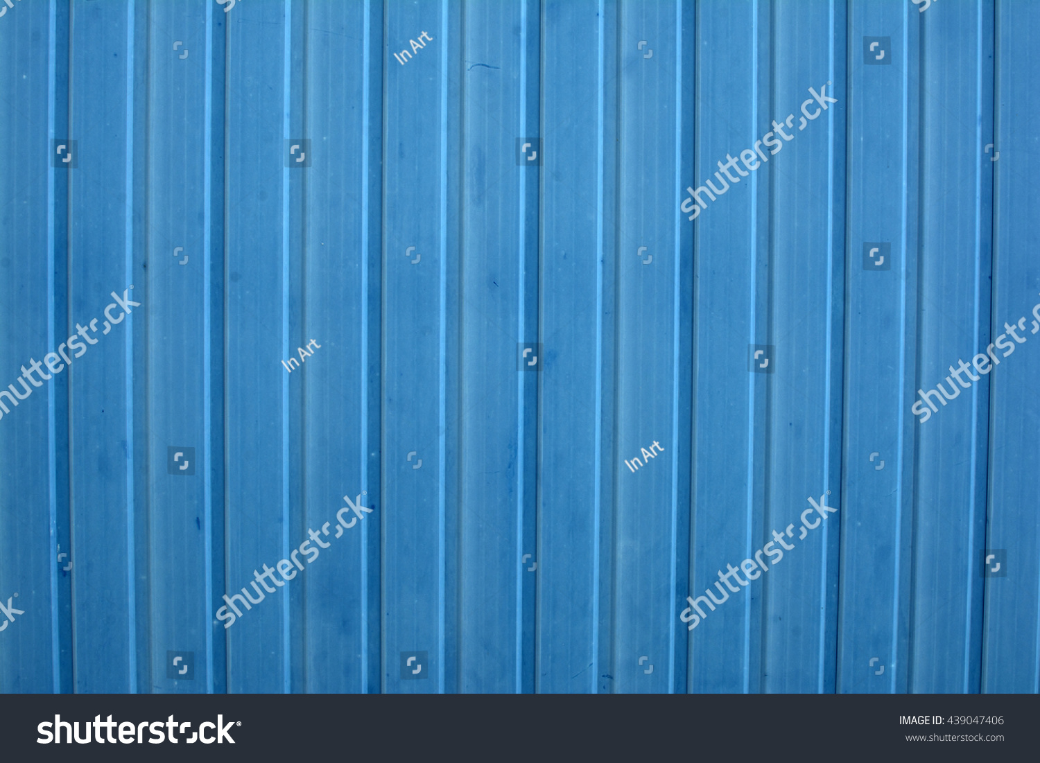 Texture PVC Panels Wall Lining Fence Stock Photo (Royalty Free ...
