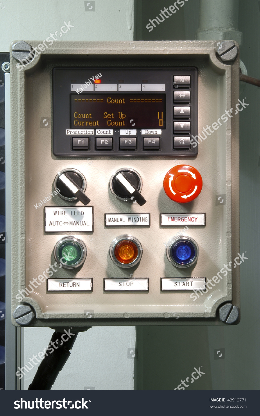 Ignition Wiring Diagram For 50 Hp Force Free Download Wiring Diagram