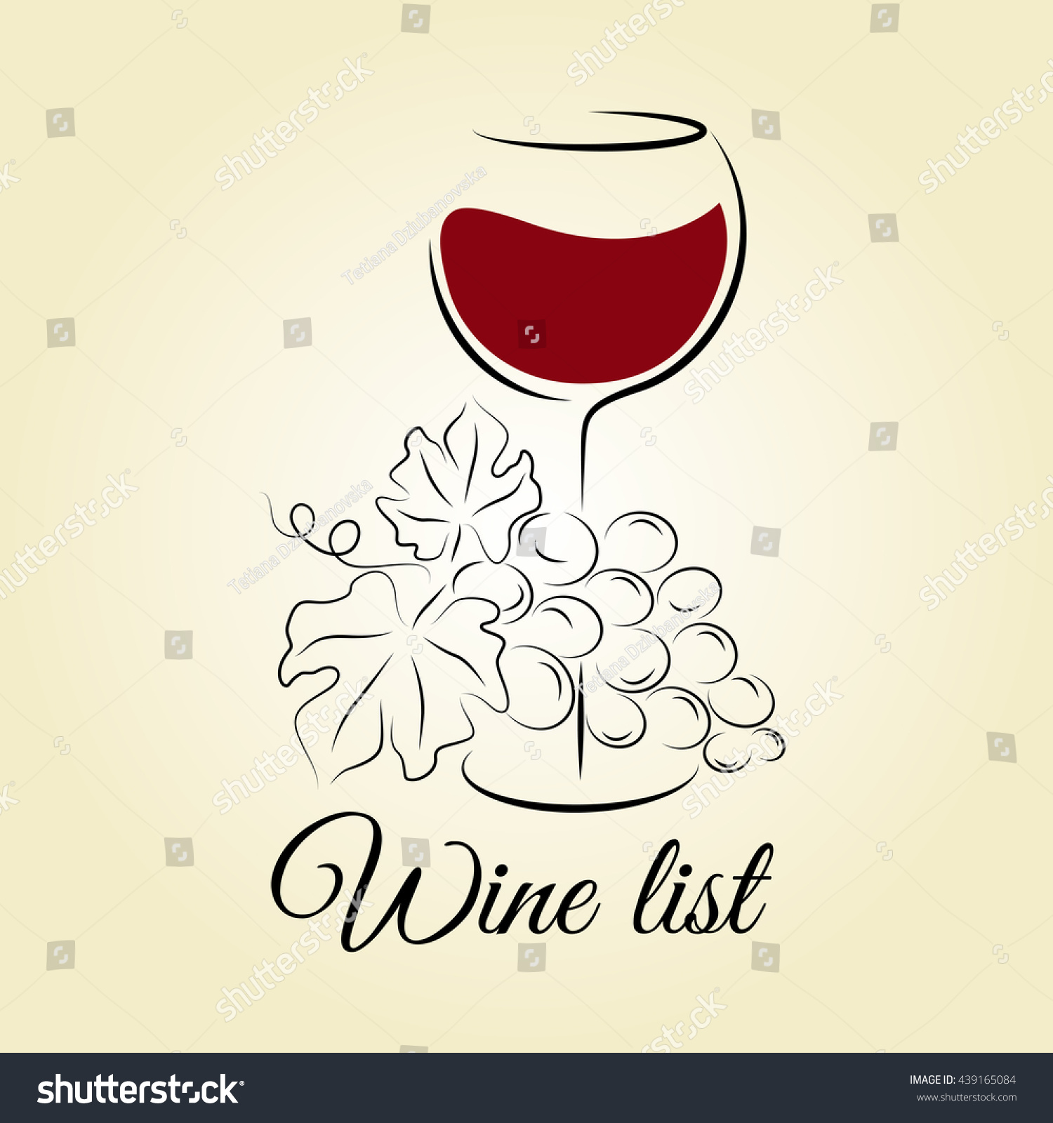 wine list We are known throughout delaware and the greater philadelphia region for our award-winning wine list our extensive wine selection has been praised as best wine cellar, top wine list in greater philadelphia, top wine list nationally, and more.