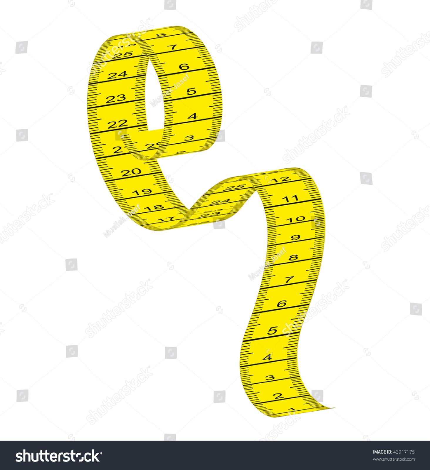 worksheet Centimeter centimeter stock vector 43917175 shutterstock centimeter