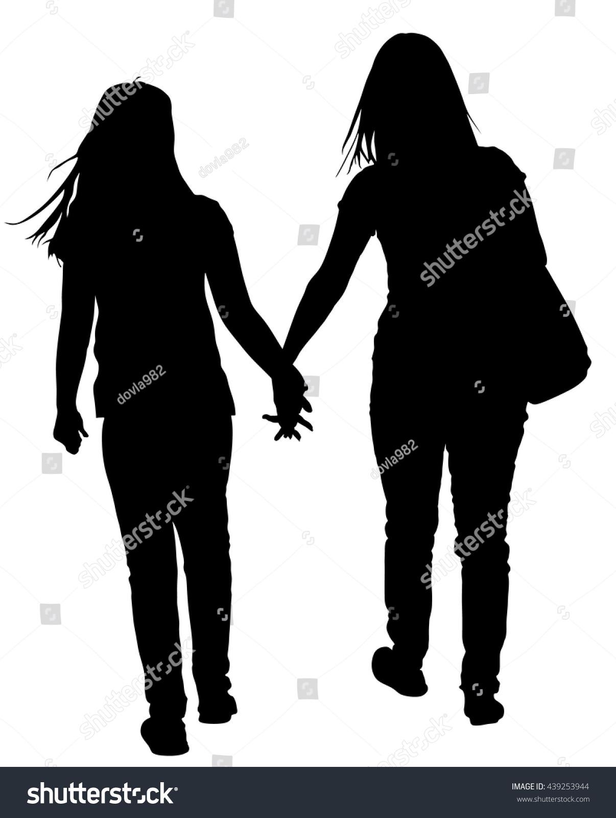lesbisk dating samleje billeder