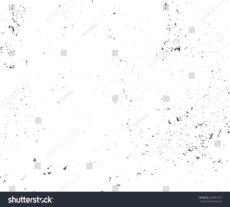 abstract grunge background distress overlay texture stock vector rh shutterstock com grunge texture vector download grunge texture vector png
