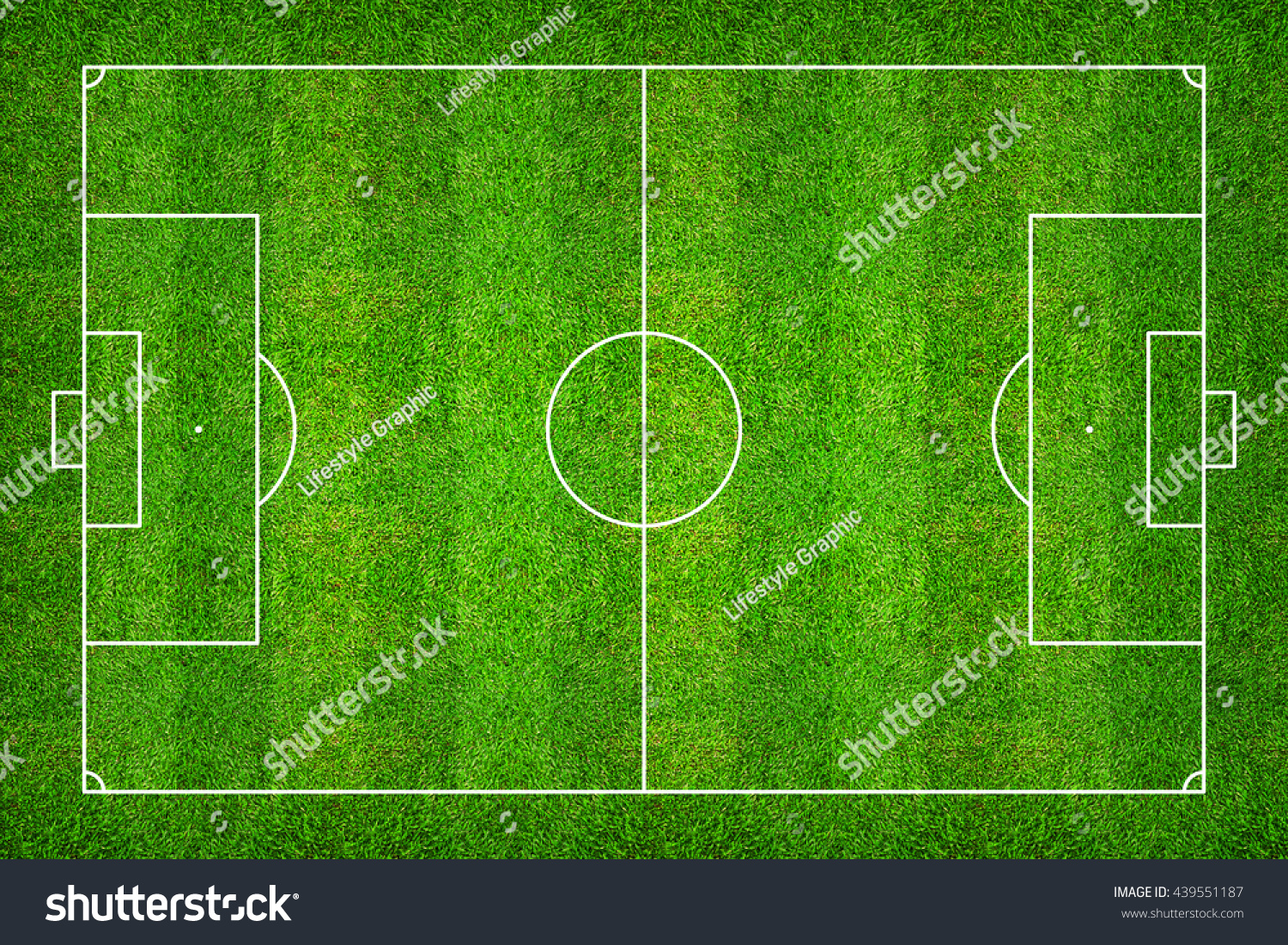grass texture game transparent football field or soccer pattern texture background with clipping path abstract for create tactic and game strategy