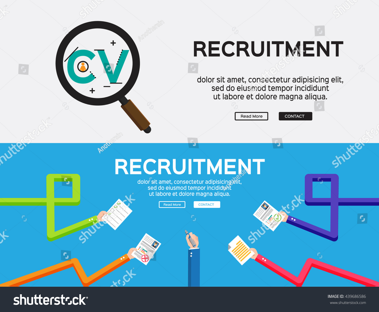 recruitment process team coordination and business Recruitment, selection, process, methods and steps 1 recruitment, selection, process, methods and steps,role of recruitment consultant, advertisment and induction.