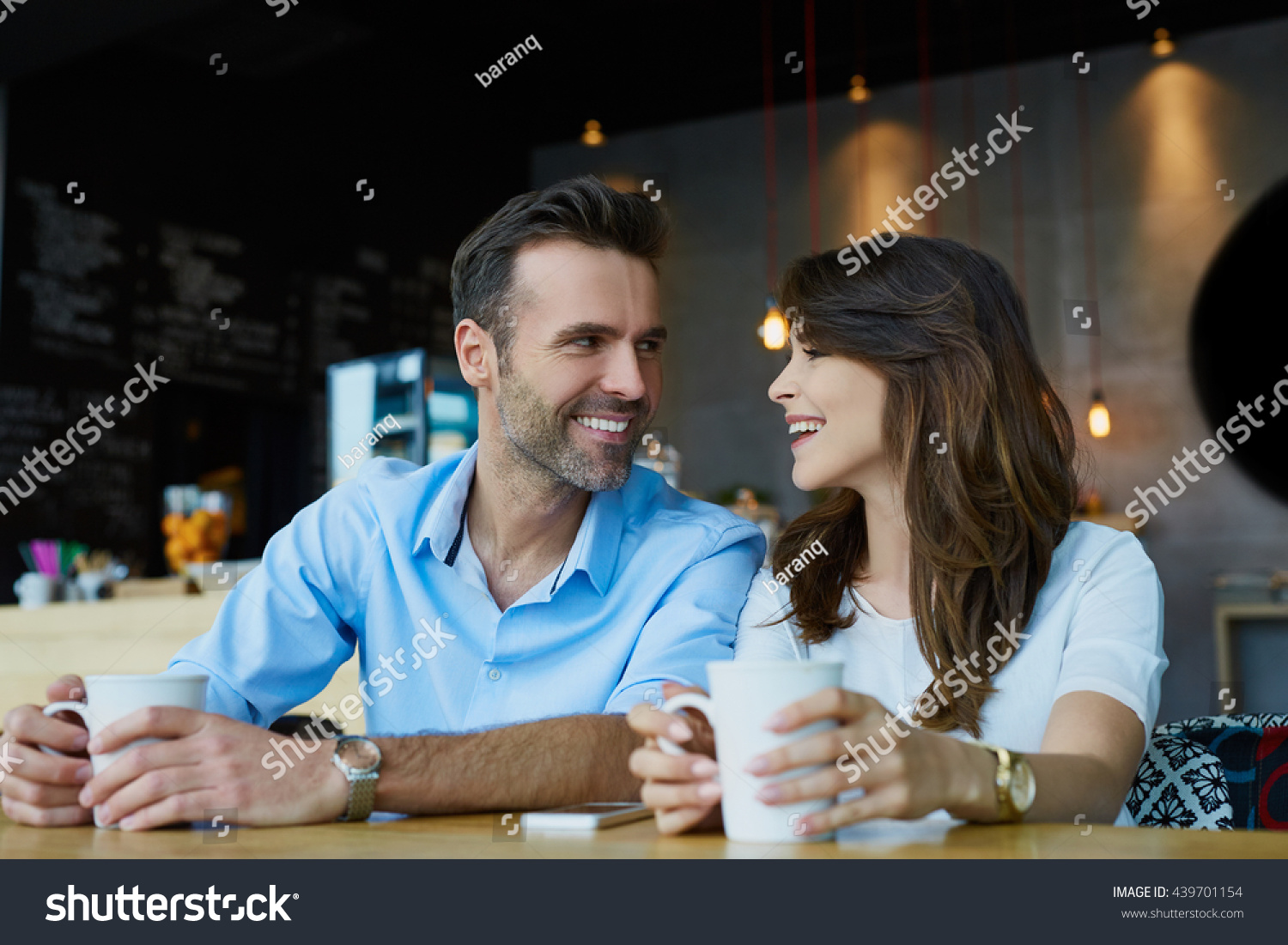 UD dating
