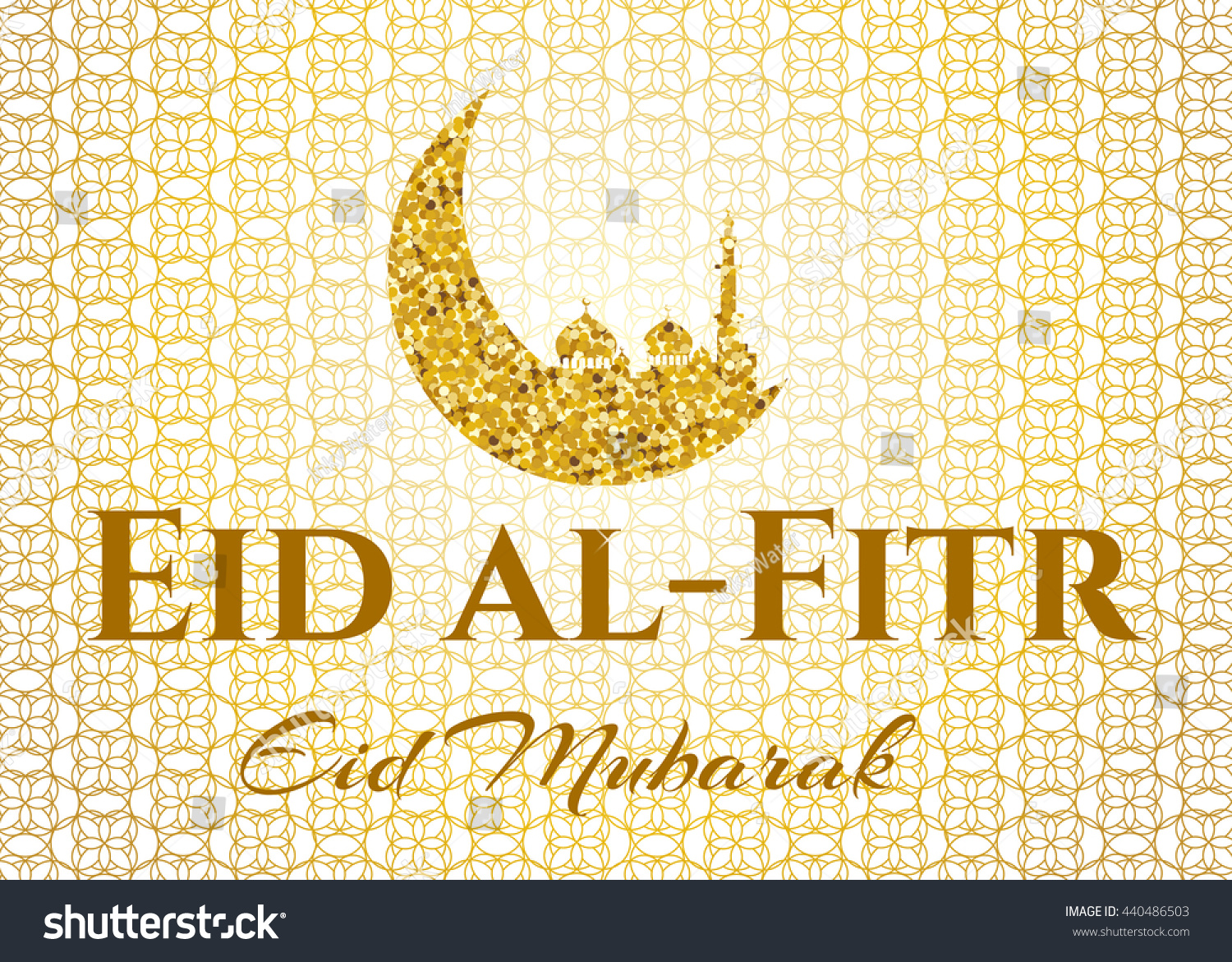 Wonderful Idd Eid Al-Fitr Greeting - stock-vector-illustration-eid-al-fitr-greeting-card-with-moon-and-mosque-440486503  You Should Have_937848 .jpg