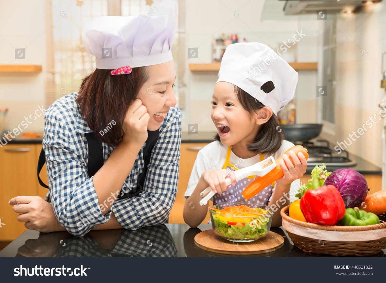 love making asian mom