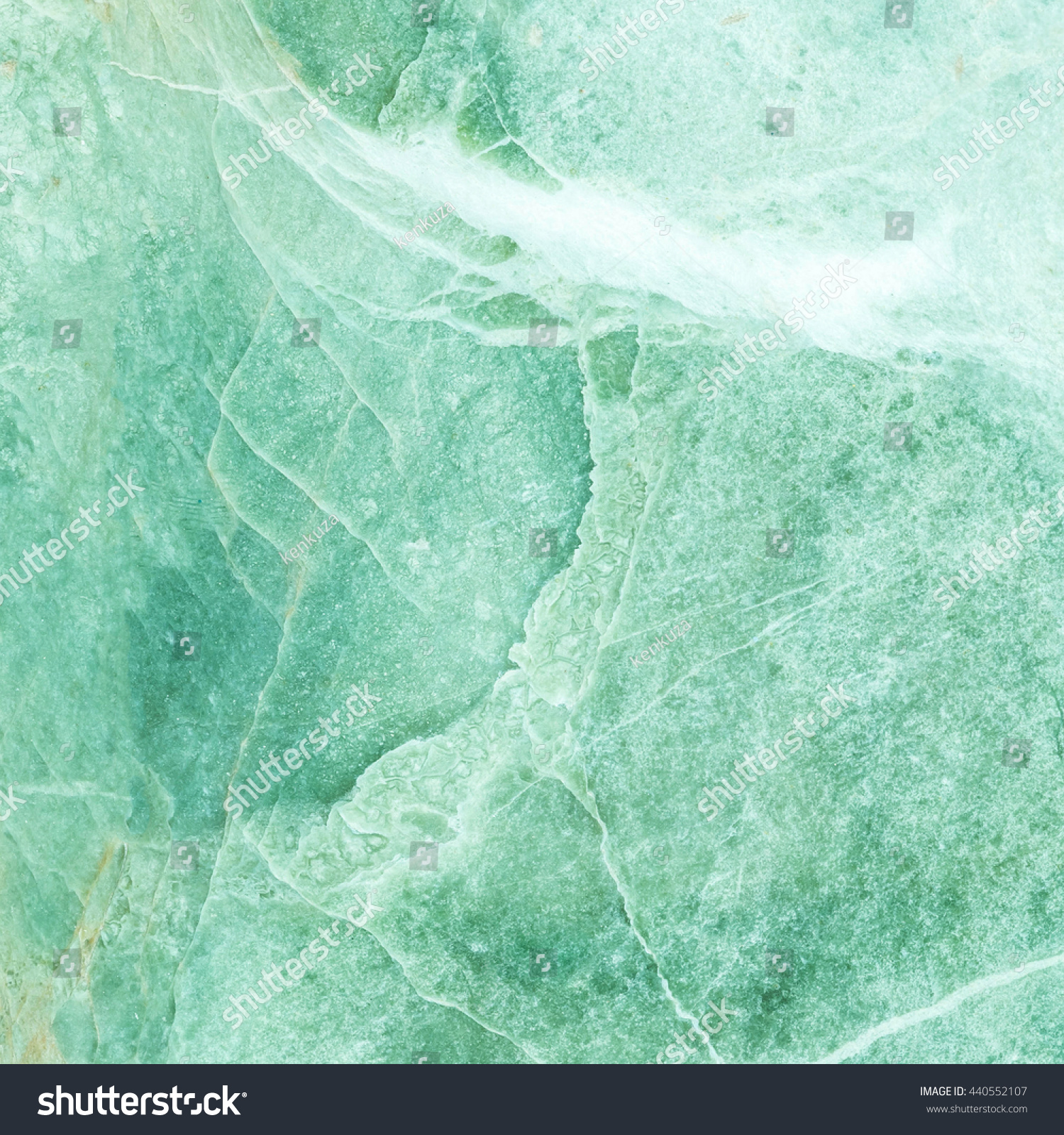 Closeup Surface Abstract Marble Pattern Stock Photo