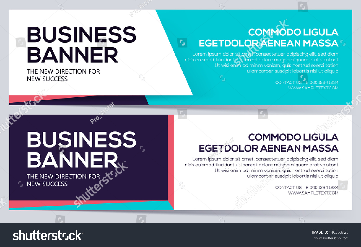 Business header template militaryalicious business header template accmission Gallery