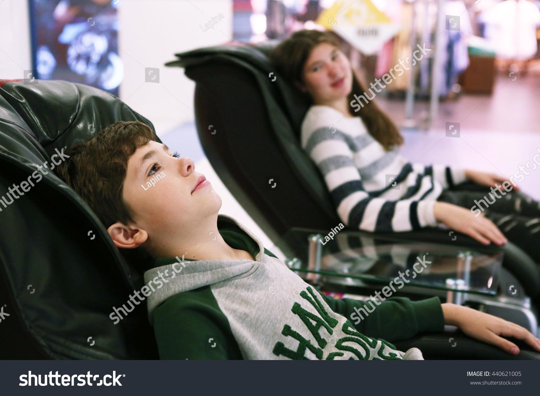 free-teen-masage