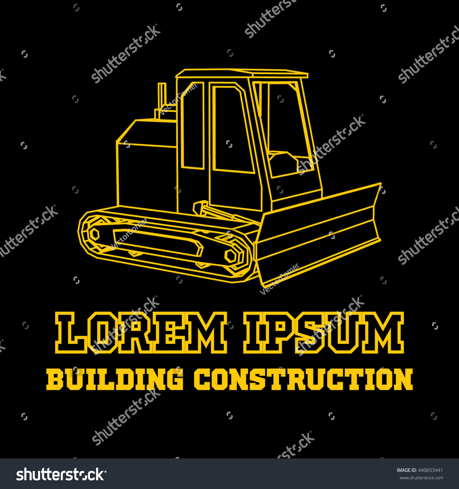 55 elegant collection of heavy equipment business cards business heavy equipment business cards isometric excavator icon building construction illustration magicingreecefo Gallery