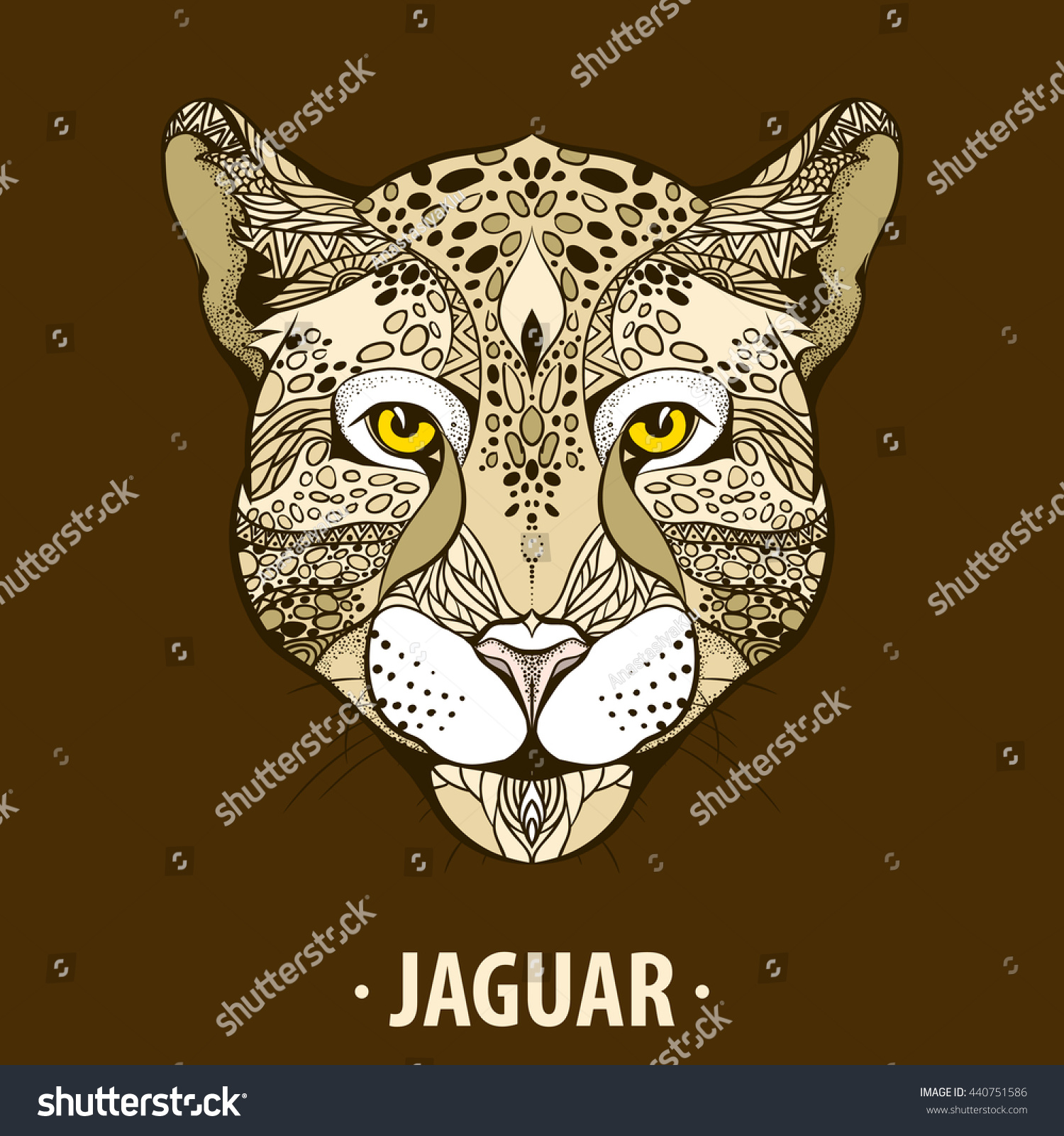 and reading there book responding a boy img s jaguar that for