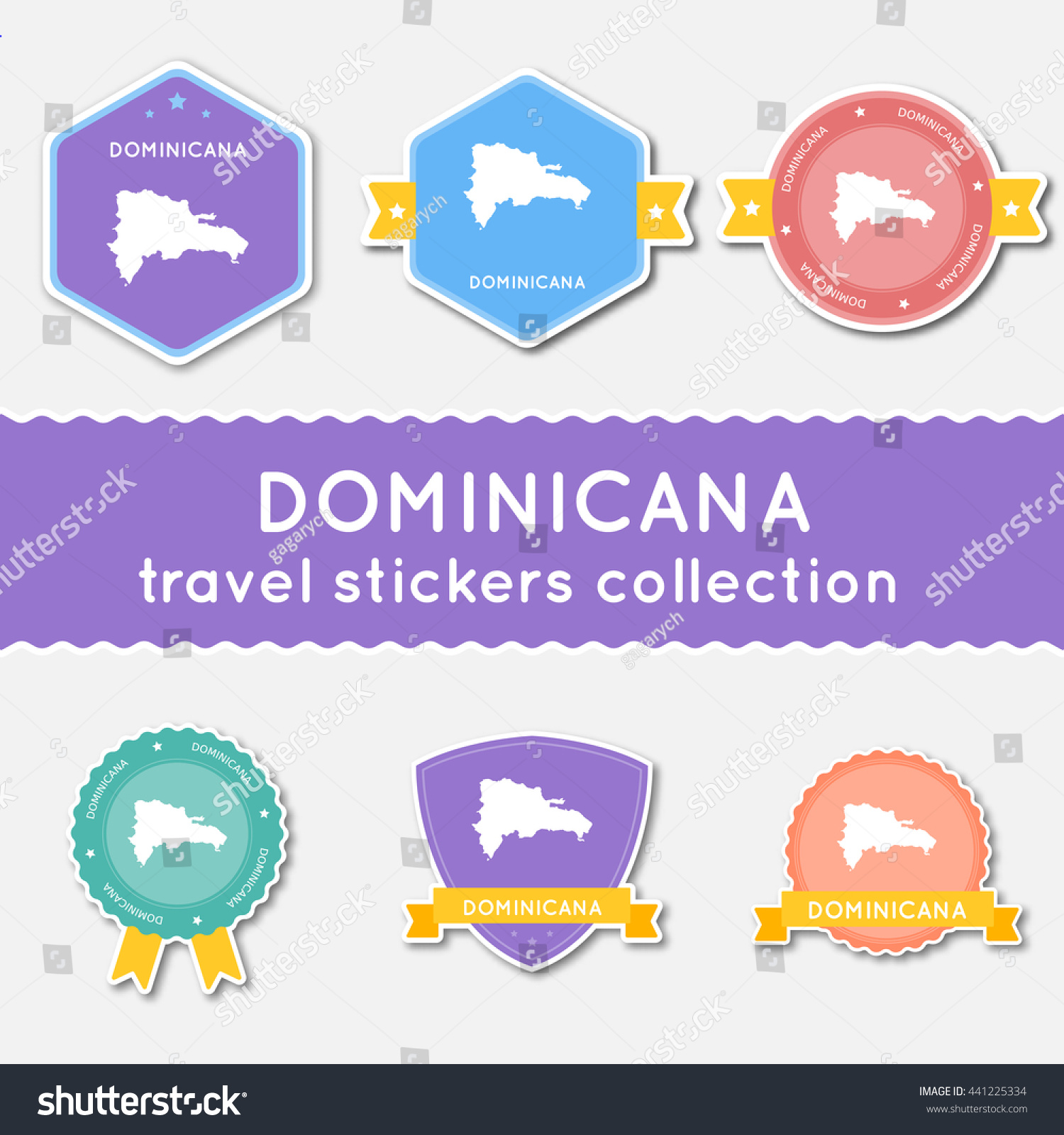Printable Travel Maps Of Dominican Republic Moon Travel Guides - Map of united states and dominican republic