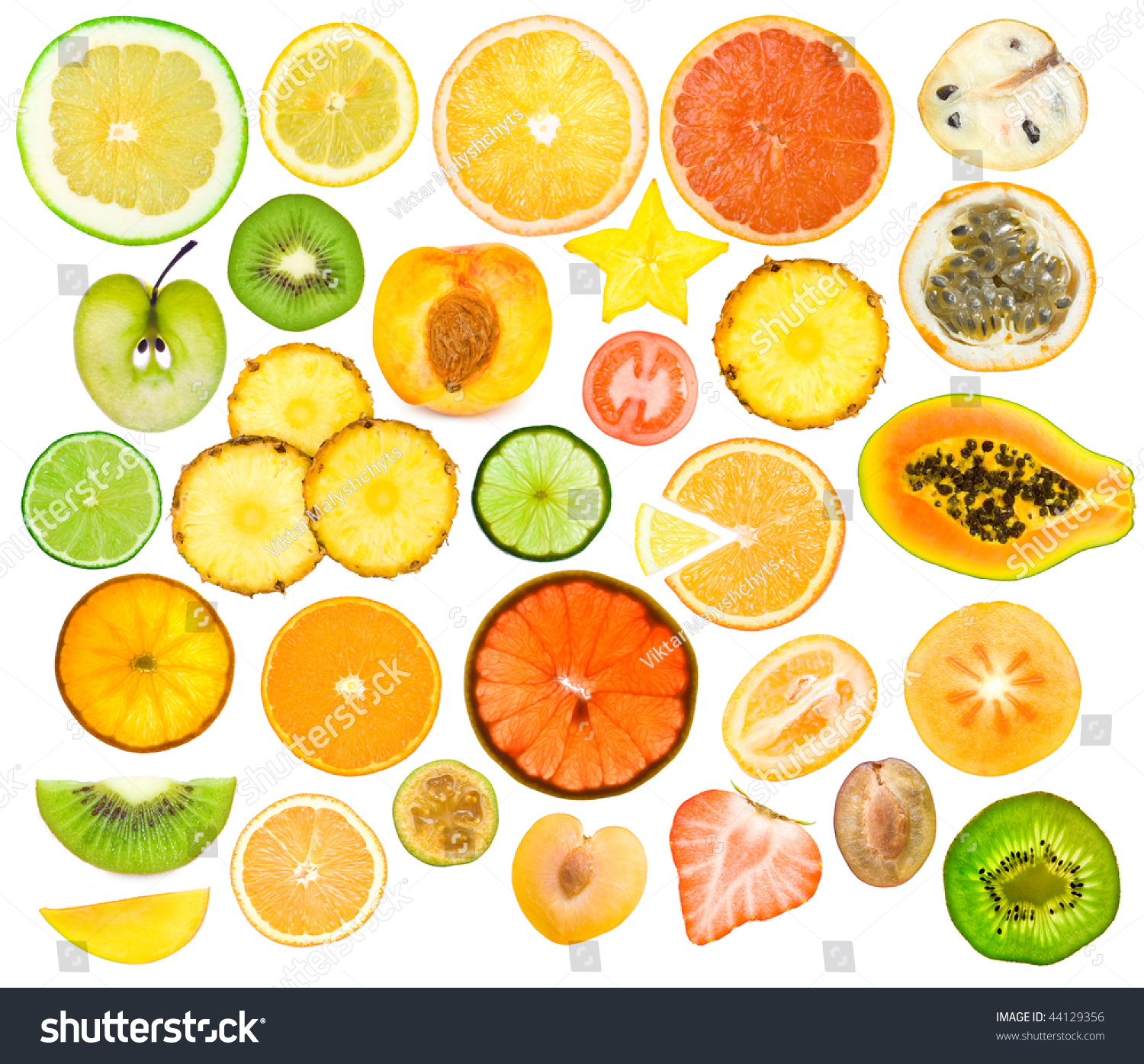 what fruits are in season fruit slice