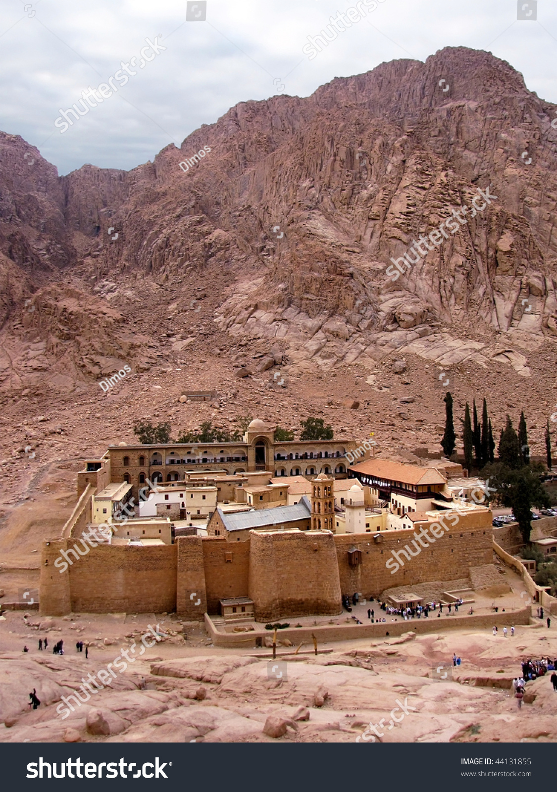 catherines egypt essay monastery photographic saint sinai Cairo (reuters) - gunmen attacked security forces near st catherine's monastery in egypt's south sinai on tuesday, killing at least one police officer and injuring four others, the health.