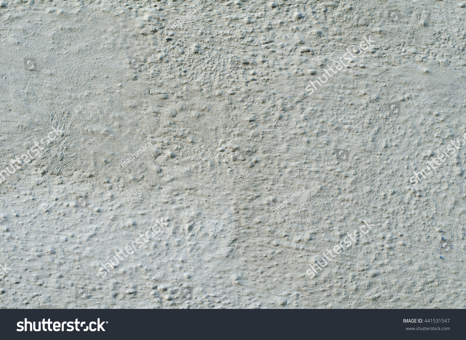 Background white stucco coated painted exterior stock for Exterior background