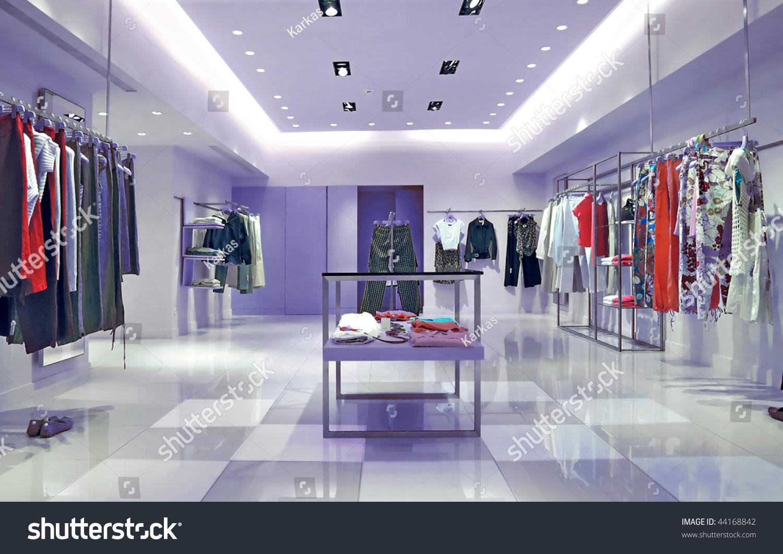 Магазин Женской Одежды И Обуви Доставка