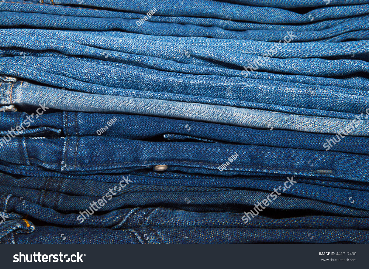 what are the different shades of blue. different shades of blue