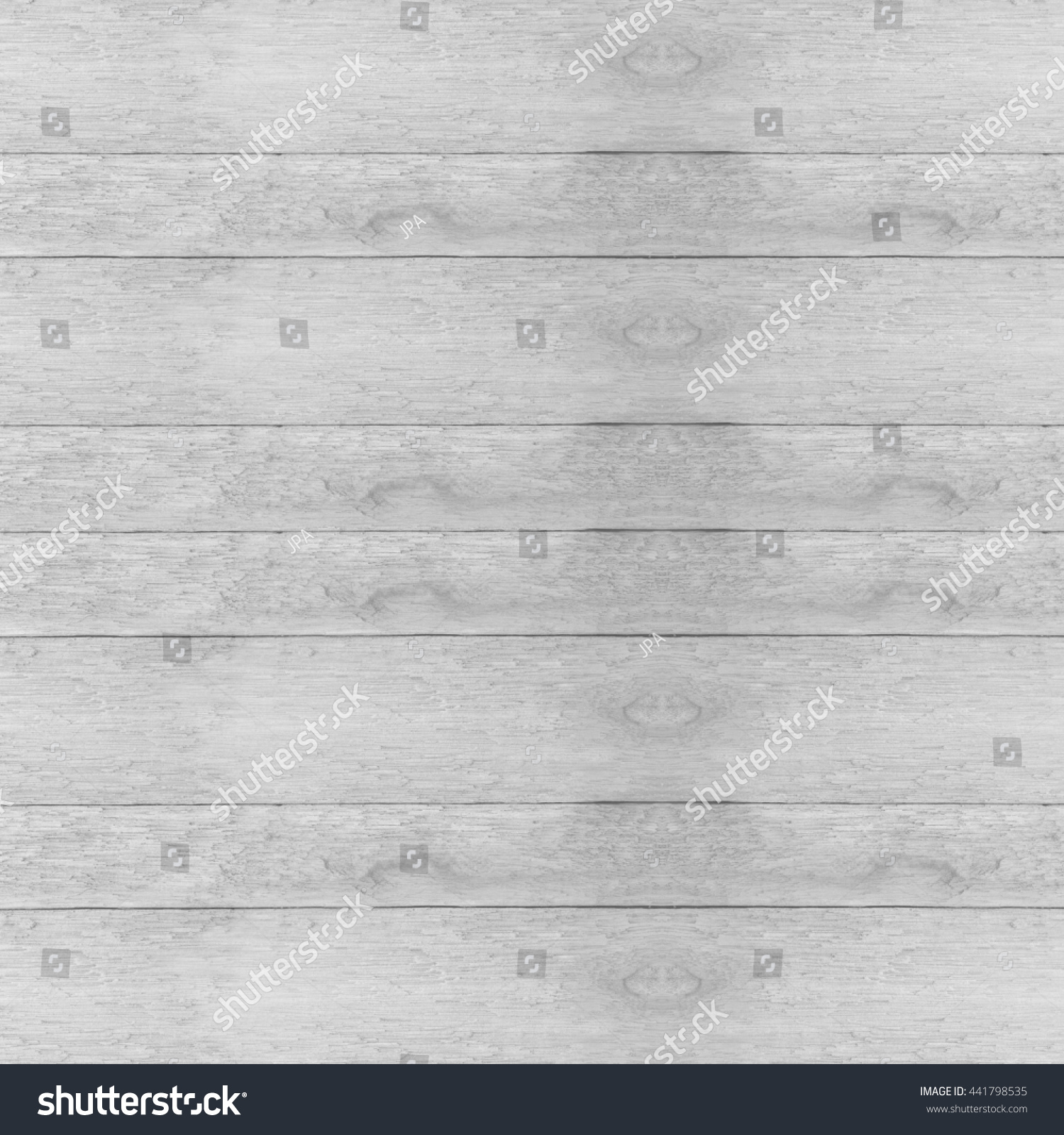 White Natural Wood Wall Texture Background Stock Photo Edit Now