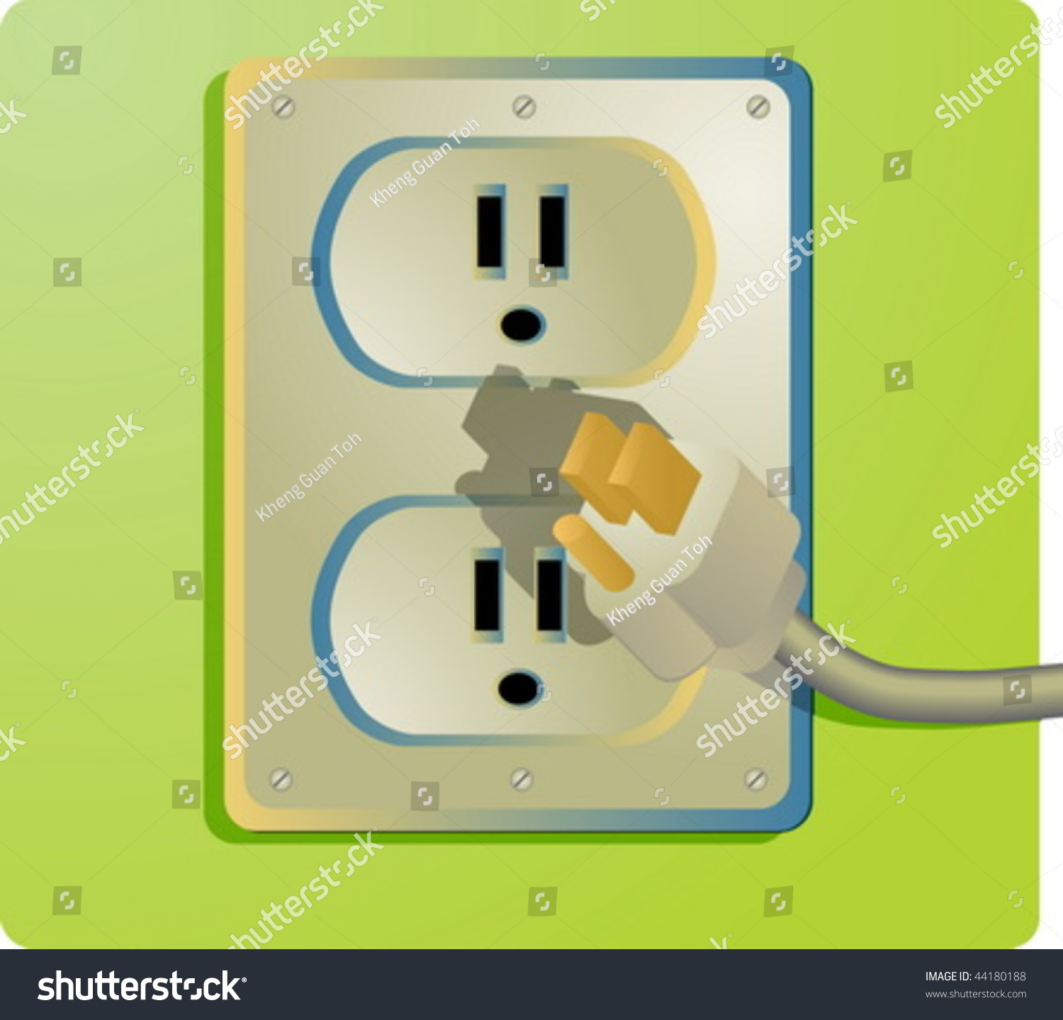 Charming Us Electrical Outlets Gallery Electrical