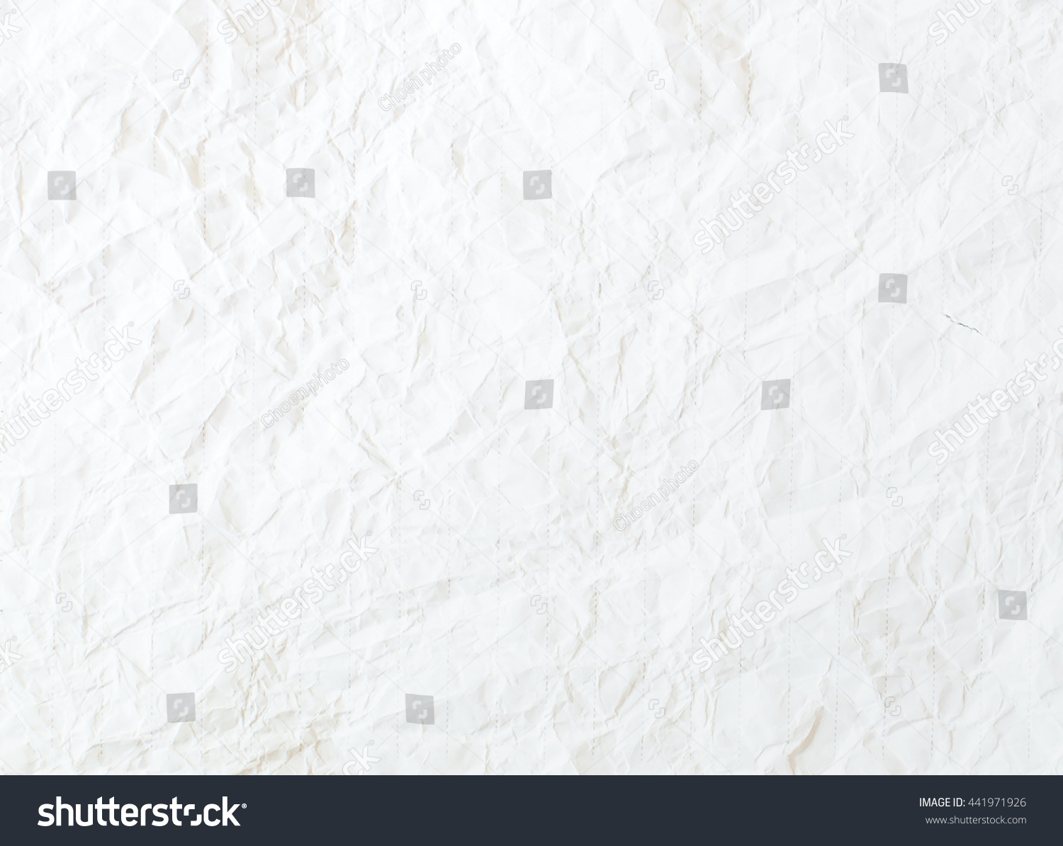 Frosted Glass Texture Background White Color Photo 441971926 – Loose Leaf Paper Background