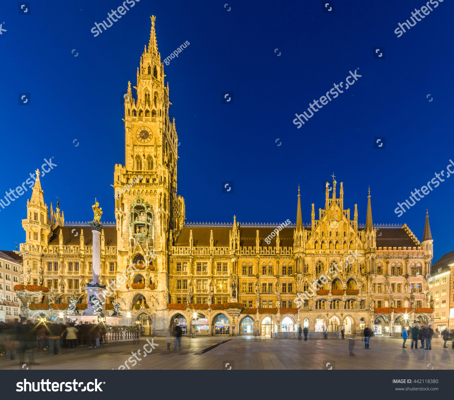 new munich big and beautiful singles Big fellas but my family and i were happy that we would be safe and i had a beautiful meal at munich brauhaus munich brauhaus your new game day.