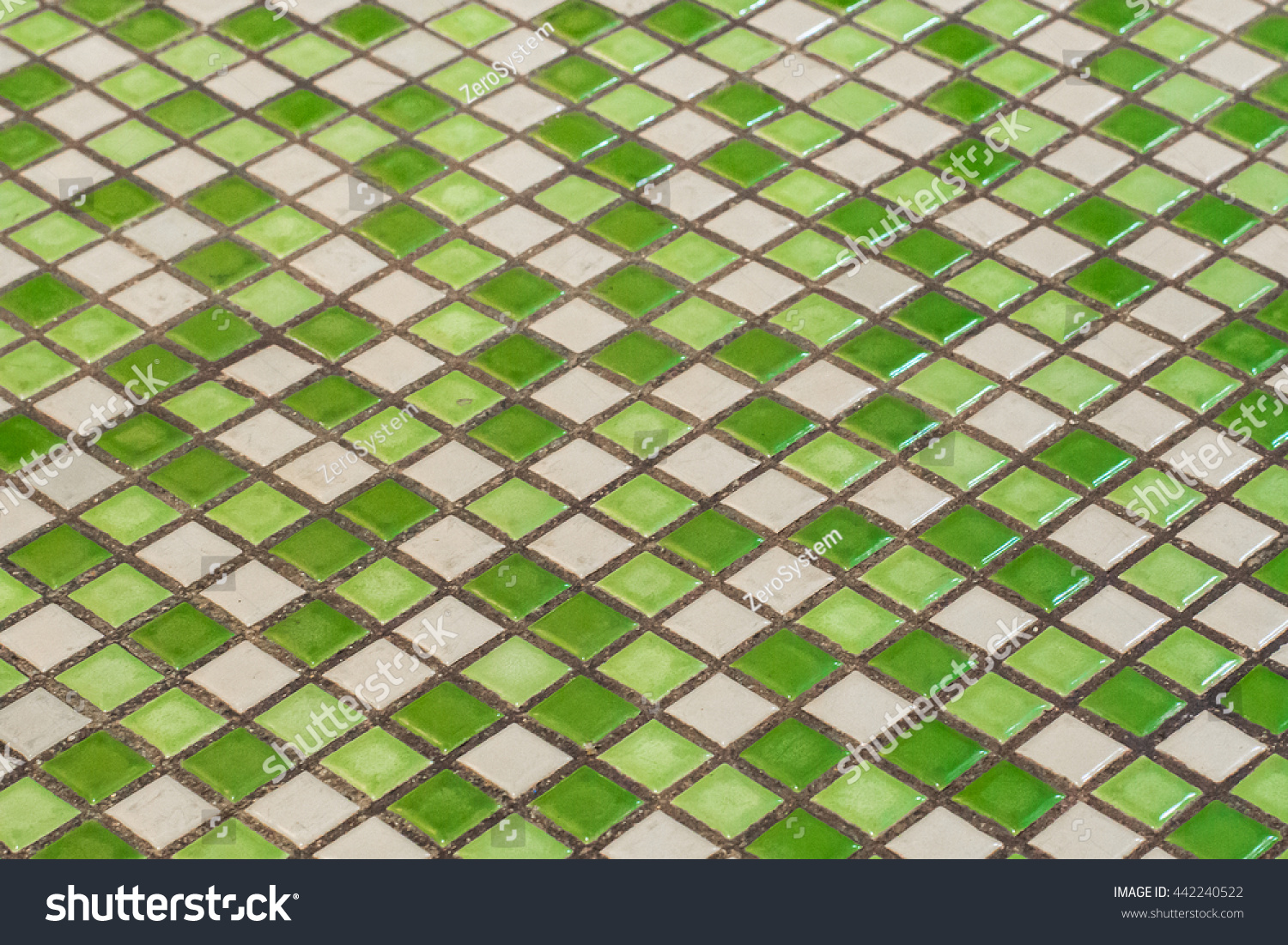 Light up floor tiles choice image home flooring design green and white floor tiles images tile flooring design ideas light up floor tiles choice image dailygadgetfo Image collections
