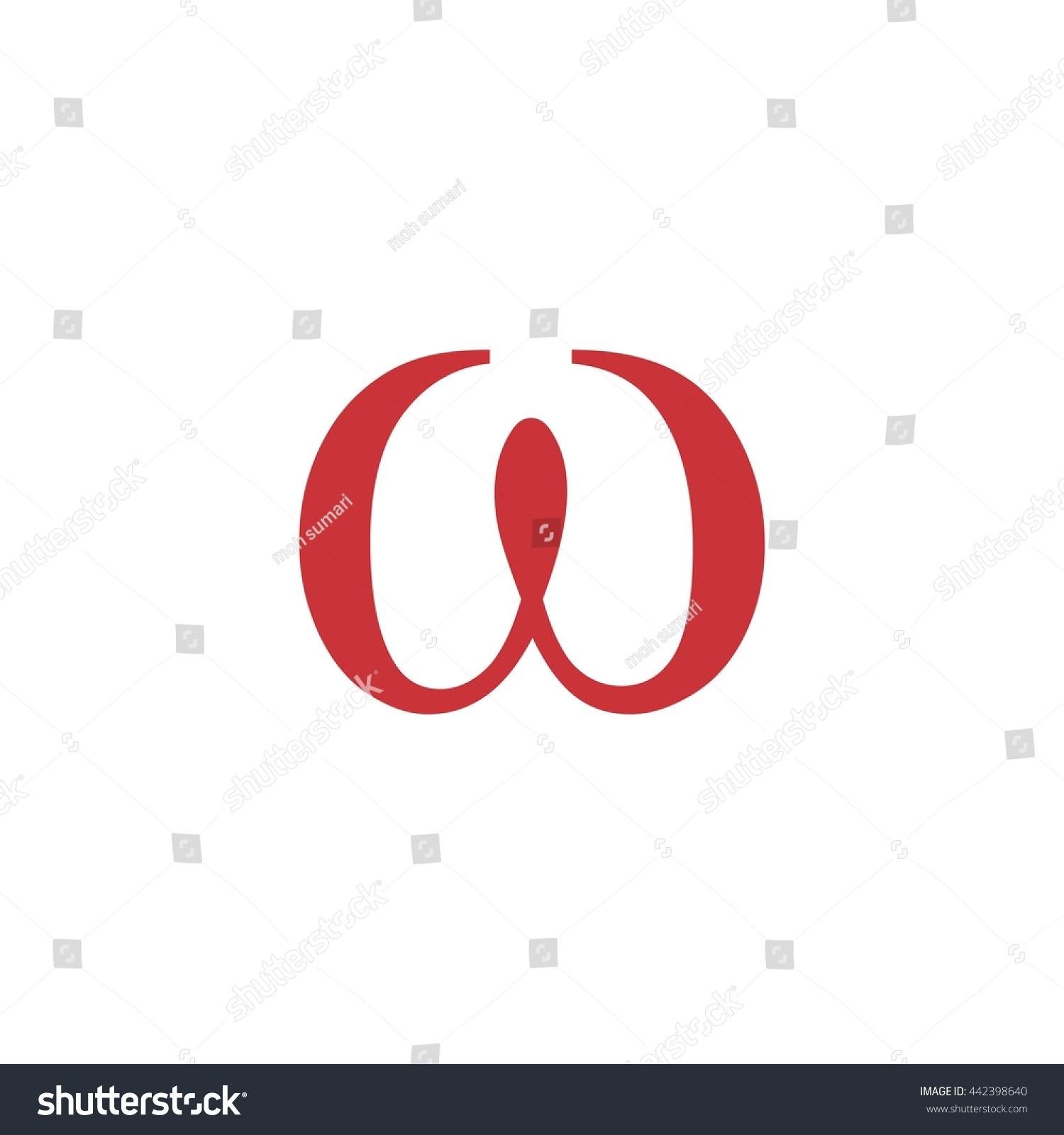 Omega Letter Peopledavidjoel
