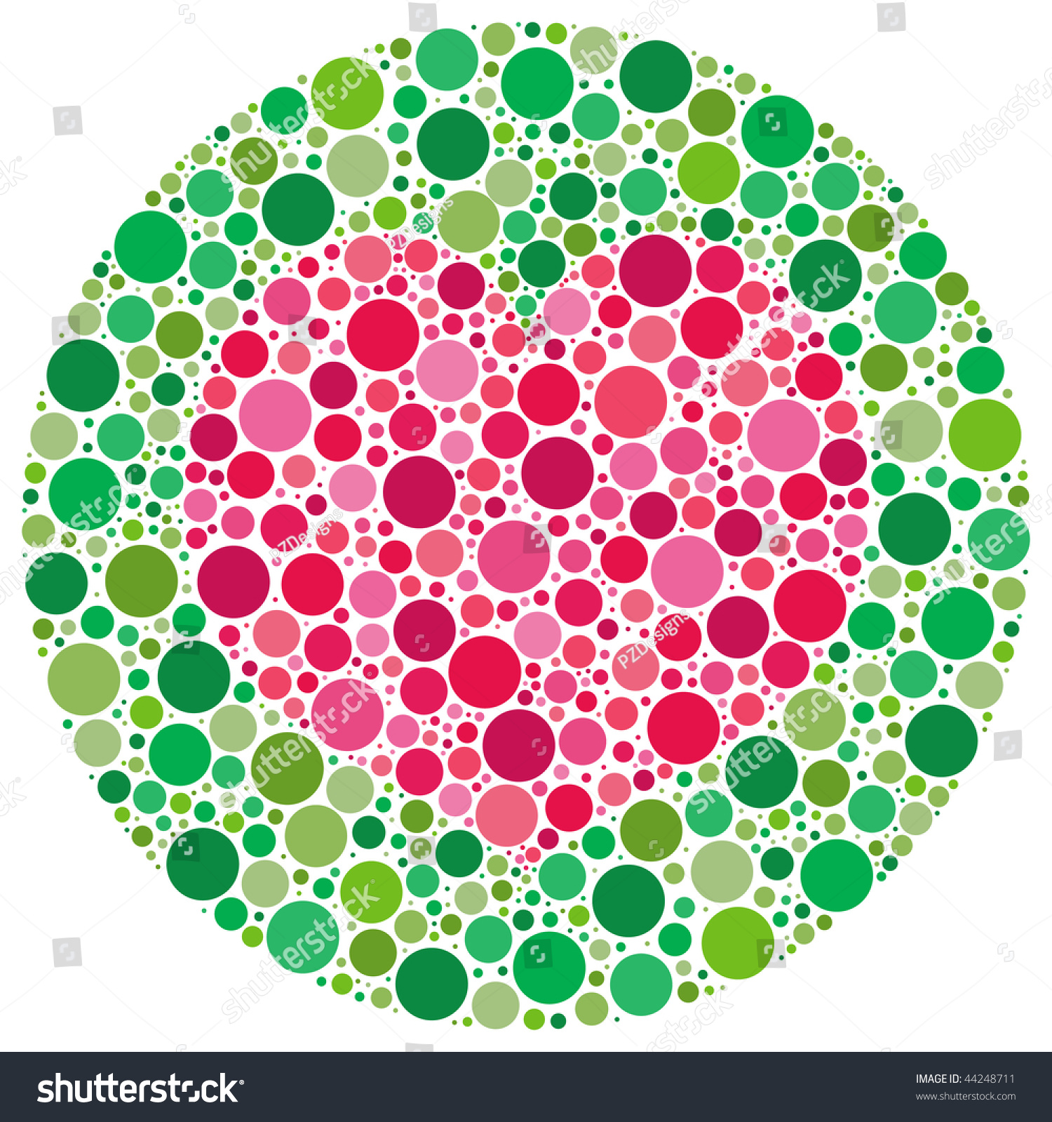 Most Beneficial Color Blind Tests Choices - Totaltravel.US