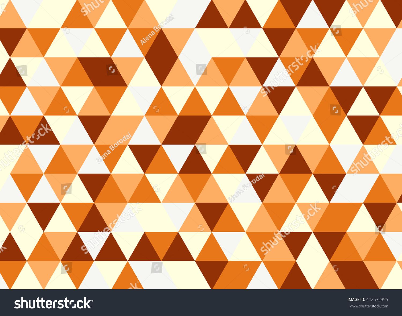 stock vector geometric background - photo #48