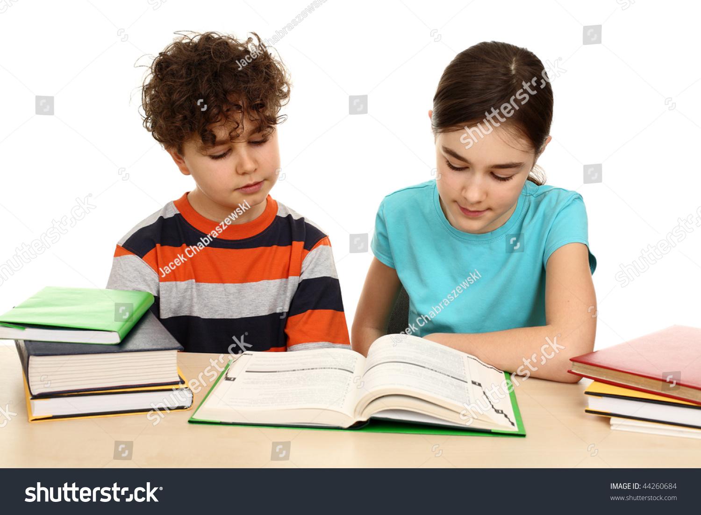 help writing nursing papers