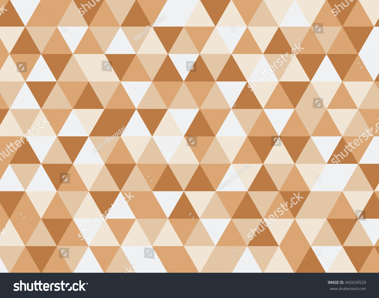 stock vector geometric background - photo #49